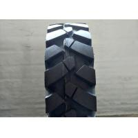 Buy cheap 16 Inch Diameter Agricultural Tractor Tires 7.50-16 Anti Cut For Mountain Area from wholesalers