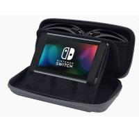 Buy cheap Nitendo switch game console bracket bag, Anti-fall, storage bag from wholesalers