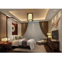 Buy cheap Foshan Hotel Furniture Manufacture Bedroom Furniture Prices In Pakistan from wholesalers