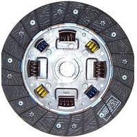 Buy cheap PEUGEOT clutch disc product