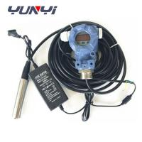 Buy cheap fuel tank level sensor gauge from wholesalers