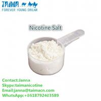 Buy cheap E Liquid, Kinds of Flavouring E Juice with Stem Nicotine Levels Pg/Vg Ratio E Liquid Clone E Juice with OEM Service Salt from wholesalers