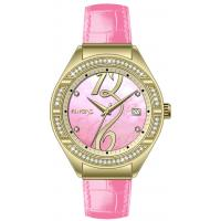 Buy cheap Ladies Elegant High End Quartz Watches , Mechanical Quartz Watch from wholesalers