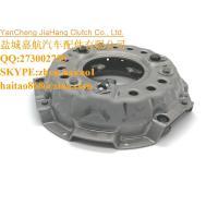 Buy cheap KOMATSU MITSUBISHI NISSAN TCM TOYOTA [A-TH01-003A-0424A] from wholesalers