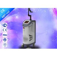 Buy cheap Protable Vaginal Tightening Carbon Dioxide Fractional Laser Beauty Therapy Equipment from wholesalers