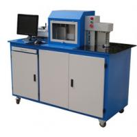Buy cheap cnc channel letter bending machine from wholesalers