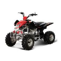 Buy cheap 150,200cc,250cc ATV gas,4-stroke,single cylinder.air-cooled. electric start.good quality product