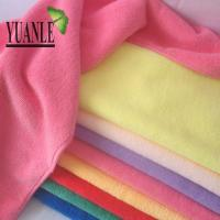 Buy cheap 80 polyester 20 polyamide microfiber towel product