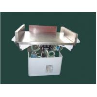 Buy cheap Full automatic paper jogger from wholesalers