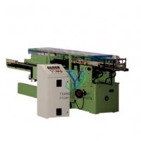 Buy cheap Over Wrapping Carton Packing Machine Automatic Cigarette Packaging from wholesalers