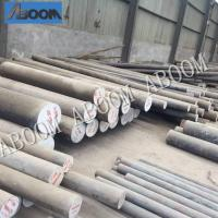 Buy cheap S32750 / F53 Super Duplex Bar Forging Stainless Steel Rod 2507 Stock 25% Cr from wholesalers