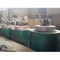 Buy cheap Brass Annealing Furnace from wholesalers