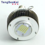 Buy cheap 180W LED High Bay Light E40 E27 E39 E26 Bulbs for  Warehouse Industrial Workshop Lights from wholesalers