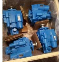 China PV Hydraulic Pump for Wheel Loader, Sauer Danfoss Hydraulic Pump PV20, PV21, PV22 In Stock on sale