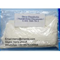test cyp equipoise anadrol