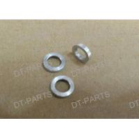 Buy cheap 85951000 Lower Idler Spacer Idler.238 Od.372 W.083  For Garment Cutter Gtxl from wholesalers
