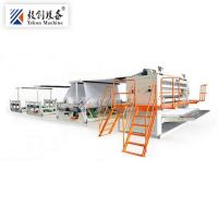 Buy cheap FTM-190/14t Facial Tissue Folding Machine from wholesalers