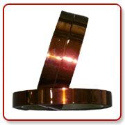 Buy cheap Kapton tape from wholesalers