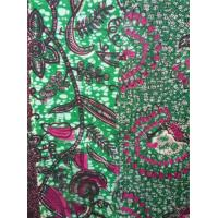 Buy cheap Varied African Wax Print Fabric from wholesalers