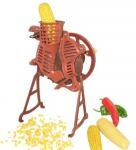 Buy cheap Corn Thresher,Maize Thresher ( CT-1 ) from wholesalers