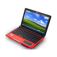 Buy cheap 1GB DDR III, 1024*600 Pixels, 10 Inch Android 2.3 laptop With 3.5mm Earphone,speaker from wholesalers