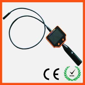 Buy cheap 0.3megapixles  4 leds LCD portable endoscope KLN-ENL30 product