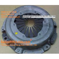 Buy cheap Clutch Cover Pressure Plate (Fiat X19, 128 to 1974 - 4-Spd, Yugo, 124 1197cc) – OE from wholesalers