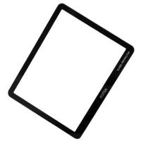 Buy cheap Fotga Glass LCD Screen Protector from wholesalers