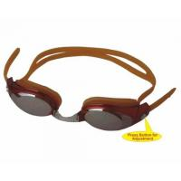 Buy cheap Swimming Goggle (G0832AE) from wholesalers