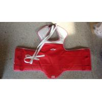 Buy cheap chest guard from wholesalers