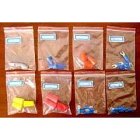 Buy cheap Insulated Terminal from wholesalers