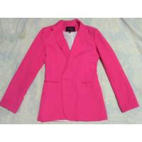 Buy cheap Used Clothing Lady Fashion Jacket from wholesalers