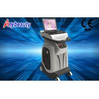 Buy cheap F8 Scar removal Erbium Glass Fractional fiber laser 1550nm beauty equipment from wholesalers