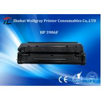 Buy cheap Compatible toner cartridge full for HP C3906F at the best price from wholesalers