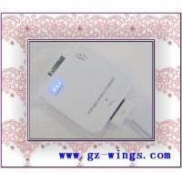 Buy cheap WS601-Iphone External Battery from wholesalers