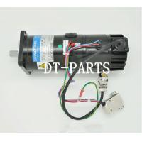 Buy cheap Cutter Parts>Sanmotion Dc Servo Motor C Axis Motor X Axis Step Motor Used For Cutter Plotter Appar(www.dghenghou.com)   from wholesalers