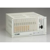 Buy cheap PORTech DMT: E1 GSM Channel Bank from wholesalers