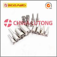 Buy cheap Diesel Engine Fuel Injection Nozzle DLLA148P1347/ 0433171838 Common Rail Injector Nozzles 0433171838 fit for Fiat from wholesalers