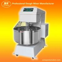 Buy cheap Electric Dough Kneader Machine HS80 from wholesalers