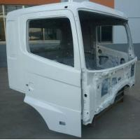 Buy cheap Replacement Steel Truck Cabins Complete Assy and Truck Driving Hub Frame For Hino 700 product