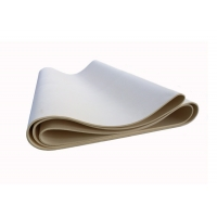 Buy cheap Industrial Nomex Endless Felts for Heat Transfer Printing Usage from wholesalers