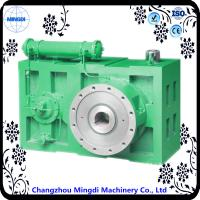 800 100000n torque reducer gear box with electric motor for Electric motor reduction gearbox
