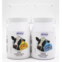 Buy cheap Original Flavor Colostrum Milk Tablet With 75% Milk Powder without non dairy product