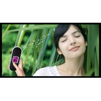 Buy cheap Mini stereo speaker for MP3 MP4 PC #FW-MK01 from wholesalers