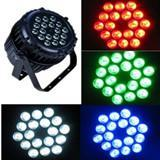 Buy cheap LED Four-in-One Waterproof PAR Light /RGB Stage Lighting product