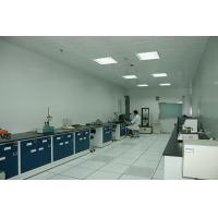 Buy cheap Medical Rock Wool Industrial Clean Room / Class 10000 Cleanroom from wholesalers