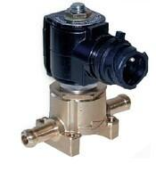 Buy cheap Parker321KS9307C2,Without water solenoid valve from wholesalers