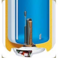 220V Instand Ceramic Water Heater Element 1500W