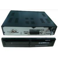 Buy cheap MPEG4 HD DVB-T Receiver from wholesalers