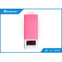 Intelligent Bluetooth Lamp Speaker V4.2+EDR With USB Disk / TF / AUX / Line - In